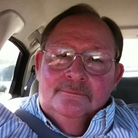 Larry Chavis
