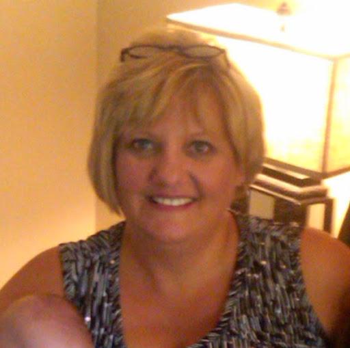 Tina Hart