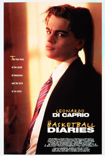 Poster Of English Movie The Basketball Diaries (1995) Free Download Full New Hollywood Movie Watch Online At Alldownloads4u.Com