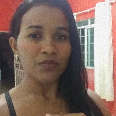 Lucineia Santos Photo 10