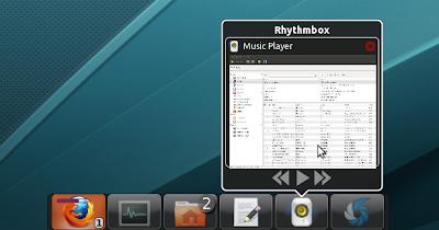 DockBarX 0.46
