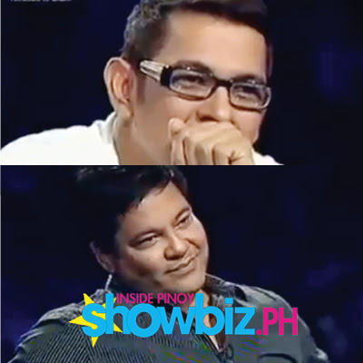 07/18/12 - Inside Pinoy Showbiz - Everyone's talking about KZ Tandingan of The X Factor Philippines Is4