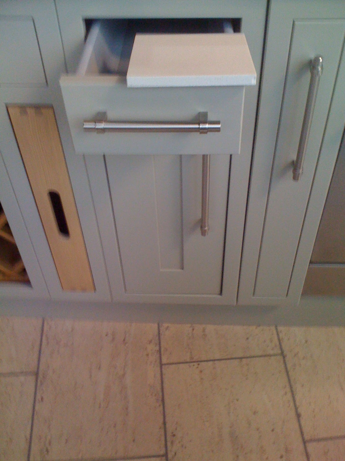 Shaker kitchens on a budget decorexia for Kitchen 0 finance wickes