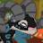 Lightning Jolteon avatar image