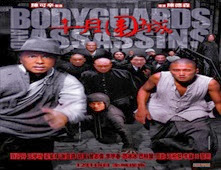 فيلم Bodyguards and Assassins