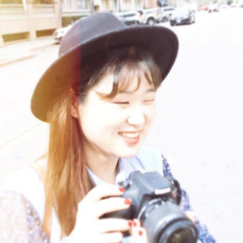 Youngseo N. Profile Thumb