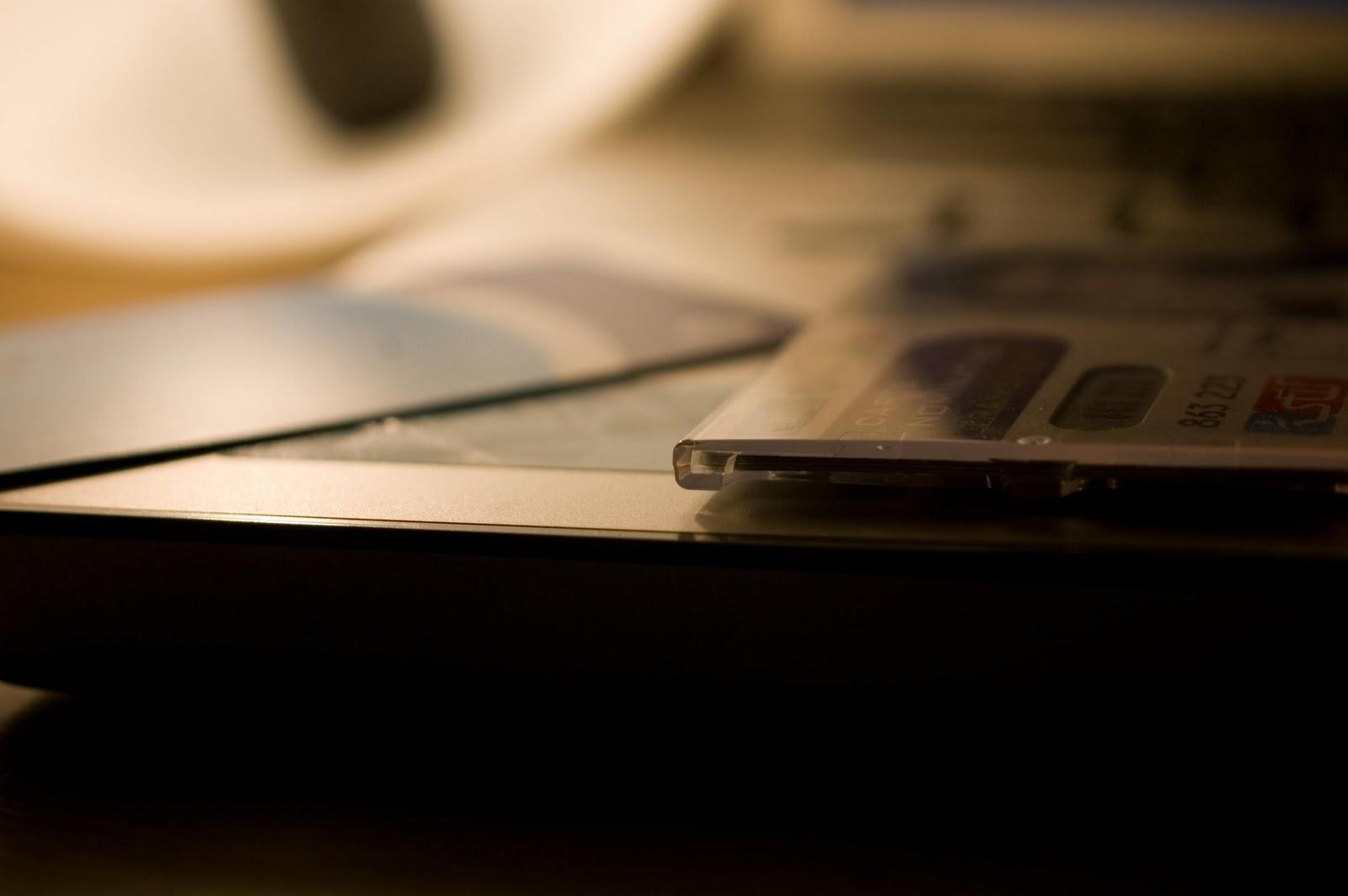 Peut on déduire un pass navigo en comptabilité point fiscal