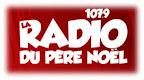 interview-cubes-et-petits-pois-sur-la-radio-du-pere-noel
