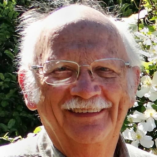 Robert Mclean Address Phone Number Public Records