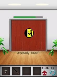 04 12 13 Doors Geek