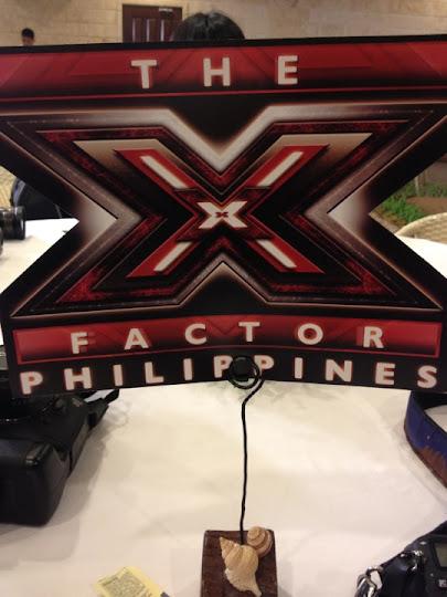 05/15/12 - 'The X Factor Philippines' Press Conference - Plantation Bay Resort & Spa, Cebu, Philippines BeotX4Yf7ixu2IFzG3ACq_ifRUhrmLNgc2xvzzUYl-U