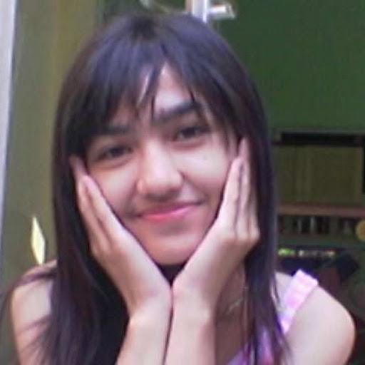 Memek Kenyal Indonesia Girl Picture