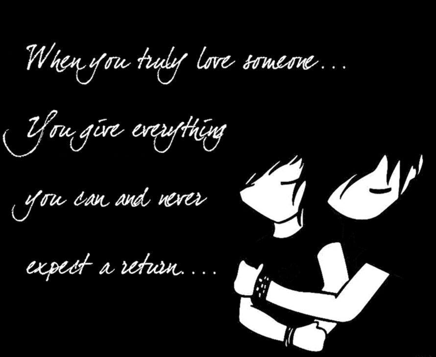 Sad Love Quotes Hd Images Download : ... wallpaper sad love quotes filename sad love quotes hd wallpapers
