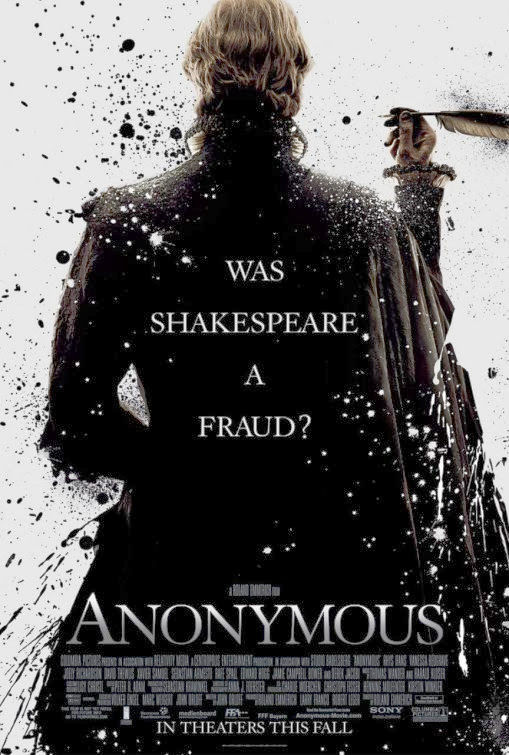 Poster Of Anonymous (2011) Full Movie Hindi Dubbed Free Download Watch Online At Alldownloads4u.Com