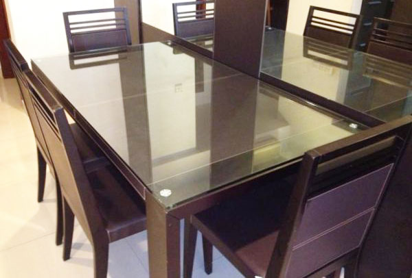5 Sets of Tables for Sale from 150 to 880 : 3Gd3Le3Jc5Ib5Ka5H6d212edf722201931a5f from usedfurnituresingapore.net size 600 x 406 jpeg 42kB