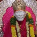 Sri Shirdi Sai Mandiram