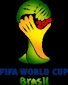 отборочный турнир чемпионата мира 2014