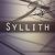 Syllith