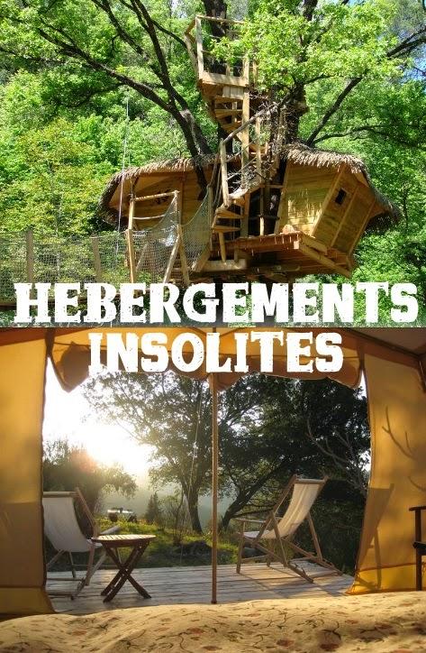 dracenie-draguignan-var-provence-tourisme-paca-cabanes-tentes-taniere-roulottes