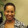 Foto del perfil de Tayshia Kendron