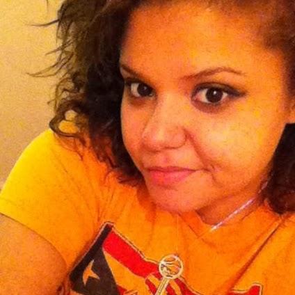 Darlene Ayala Photo 8