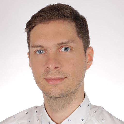Tomasz Kowal Photo 9