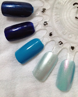 Nail_Wheel_Collection_Blue
