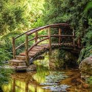 К чему снится мост?