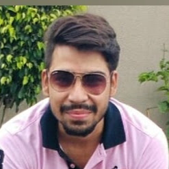Hardik Kapoor