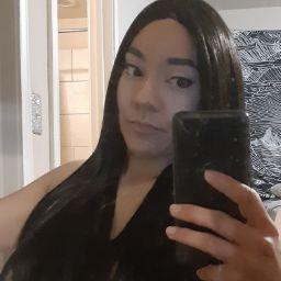 Jessica Ramirez