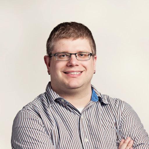 Profile picture of Josh Pennington
