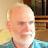 Earl Morton avatar image