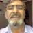 Jaime de Sousa avatar image
