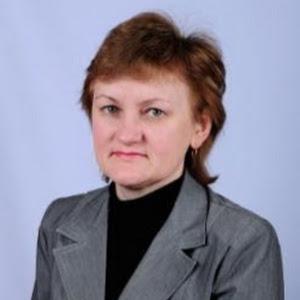 Елена Арушанян