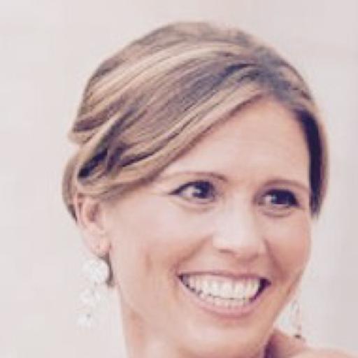 Kristin Greene