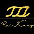 Rai K