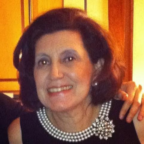 Linda Kennedy