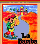 LaBamba