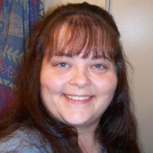 Wendy Bassett