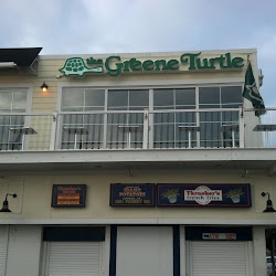 Greene Turtle's profile photo