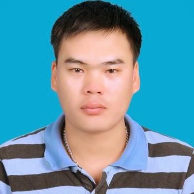 Vinh Ta Photo 13