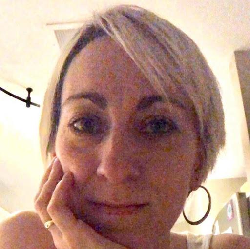 Zoe Duncan