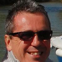Guy Vander Heyden
