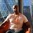Jamie Ghoorbin avatar image