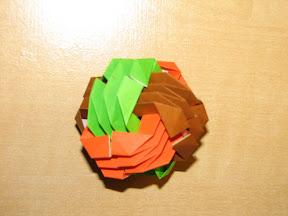Modular Ball by Fumiaki Kawahata: http://latrenza.files.wordpress.com/2007/08/web_kawahata_ball_steps1.jpg