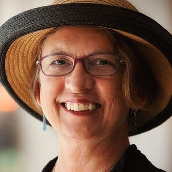 Kathryn Wynn Photo 13