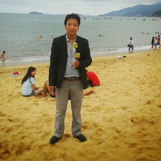 Hữu Trí Nguyễn