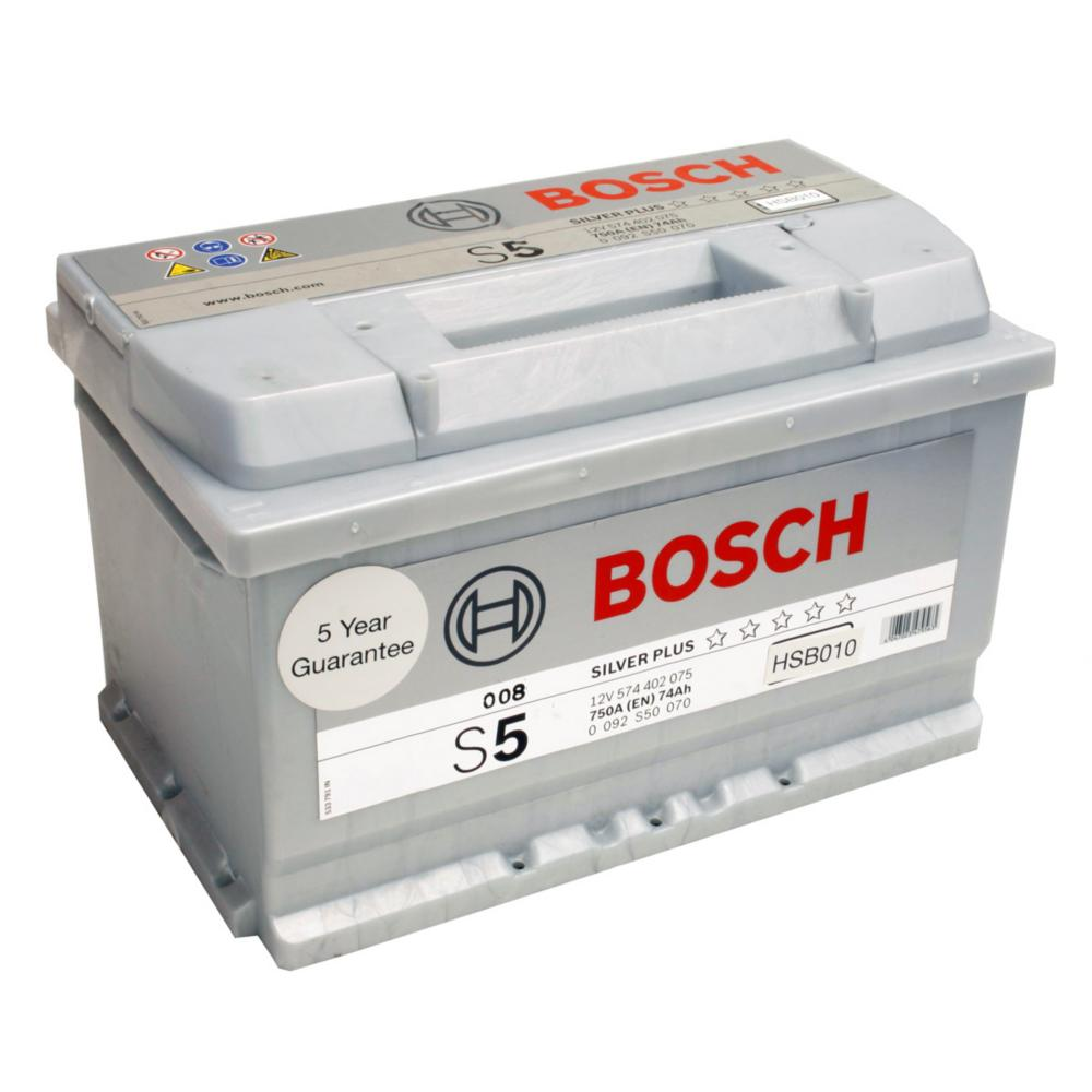 What battery should i get for my car sound system upgrade