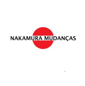 Nakamura M