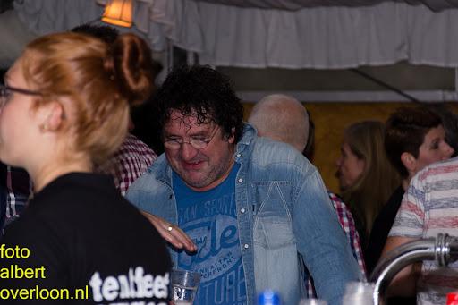 Tentfeest Overloon 18-10-2014 (102).jpg